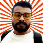 Billal's avatar