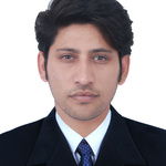 Adeel J.'s avatar