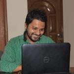 Mohammad Alamgir Badsha