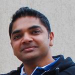 Neeraj Kamdar