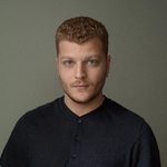 Ivane B.'s avatar