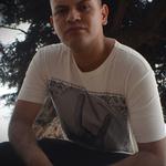 Nicolás D.'s avatar