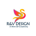 R&V DESIGN