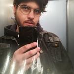 Georgios T.'s avatar