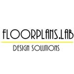 Floorplans.Lab's avatar
