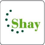 Shay A.