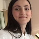Esma H.'s avatar