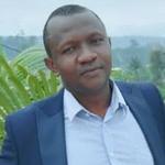 Chamawa Welaji's avatar