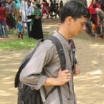 Md Nurur R.