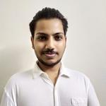 Harsh Singh