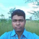 Imran H.