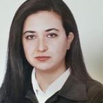 Rania A.'s avatar