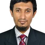 Abu N.