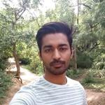 Mayur F.'s avatar