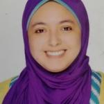 Amira Y.'s avatar