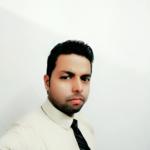 Shahnawaz A.