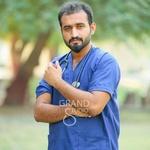 Dr Faisal R.'s avatar