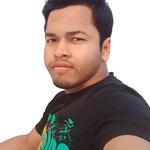 Md Ariful's avatar