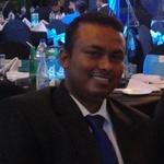 Niranga W.'s avatar