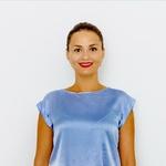 Aurelija D.'s avatar