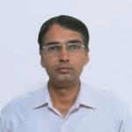 Jitendra Sendhav