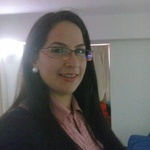 Herianna G.