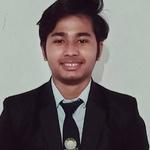 Lohit's avatar
