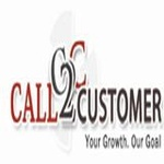 Call2Customer |.