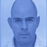 Joe's avatar