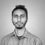 Sarfaraz Ansari