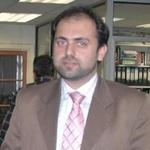 Abu G.