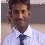 Upendra P.