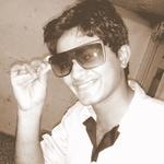 Kaushik D.