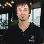 Pavel Yeremeyev