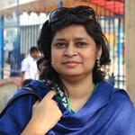 Fahmina C.