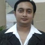 Arijit S.