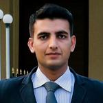 Babar's avatar