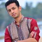 Ketekumbure Gedara Nalin B.'s avatar