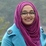 Qandeel Zaineb W.'s avatar