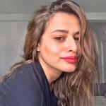 Safa Zarrouk
