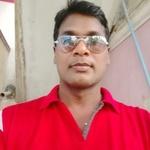 Pugazhenthi E.'s avatar