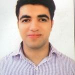 Tushar N.