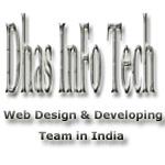 Dhas info Tech