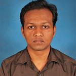 Gireesh R.