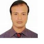 Md Abdul