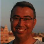 Ahmet's avatar