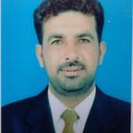 Aqal R.