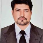 Zaheer Abbas J.