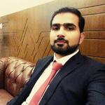 Shahroz A.