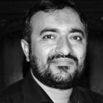 Shahzad's avatar